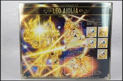 [Comentários] Saint Cloth Myth EX - Soul of Gold Aiolia de Leão - Página 9 WYhveoPe