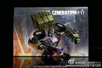 [Generation Toy] Produit Tiers - Jouet GT-01 Gravity Builder - aka Devastator/Dévastateur - Page 2 WYvb3z6r