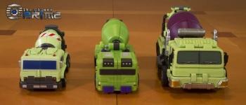 [Generation Toy] Produit Tiers - Jouet GT-01 Gravity Builder - aka Devastator/Dévastateur WmcfE1Rt