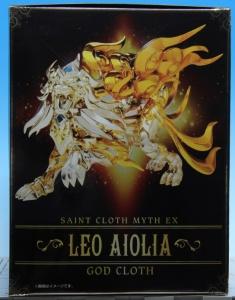 [Comentários] Saint Cloth Myth EX - Soul of Gold Aiolia de Leão - Página 9 Wvik9Vcc