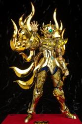 [Comentários] Saint Cloth Myth EX - Soul of Gold Aiolia de Leão - Página 9 X6ExPNvZ