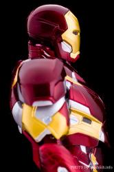 [Comentários] Marvel S.H.Figuarts - Página 2 XbHYbsTG