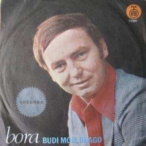Bora Drljaca - Diskografija Xdysg9gS