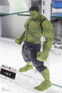 [Comentários] Marvel S.H.Figuarts XhfQHS4c