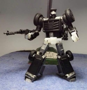 [X-Transbots] Produit Tiers - Minibots MP - Gamme MM - Page 2 YPFwcUrk