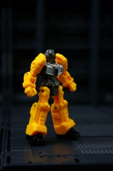 [FansProject] Produit Tiers - Jouets LER (Lost Exo Realm) - aka Dinobots - Page 2 YVt1FJMb
