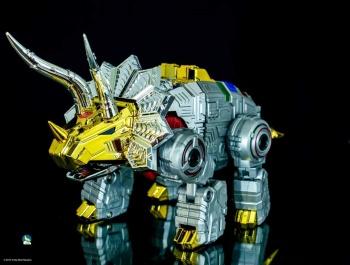 [Toyworld][Zeta Toys] Produit Tiers - Jouet TW-D aka Combiner Dinobots - Page 3 Zg0DJaYR