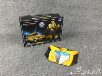 [Masterpiece] MP-21G Bumblebee/Bourdon G2 + MP-21R Bumblebee/Bourdon Rouge ZpLGJpBh