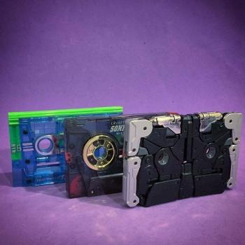 [Ocular Max] Produit Tiers - REMIX - Mini-Cassettes Autobots et Décepticons (surdimensionnées) ZuCcp5ZF