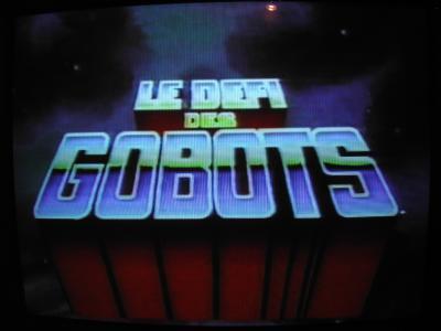Le défi des gobots 706194768_small