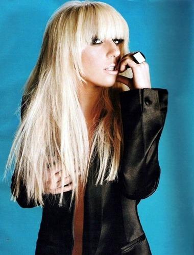 Album of the Lady Gaga Tumblr_kth3q0ROLi1qzwnzuo1_400