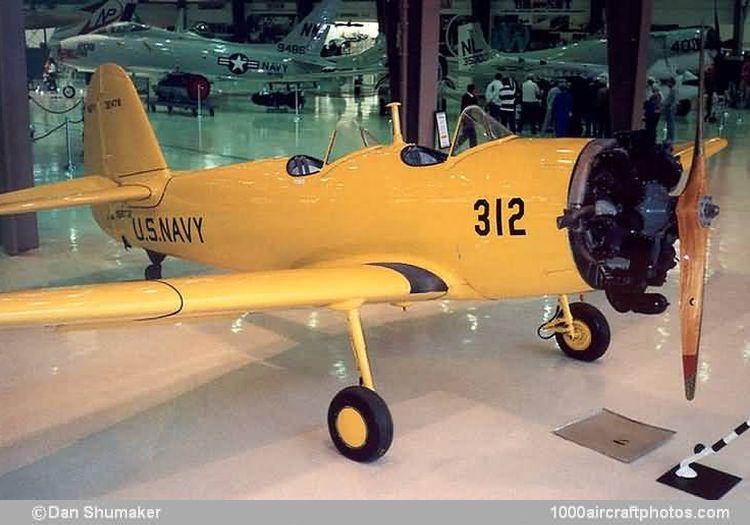 [Aviation] Aéronavale US 40-45 2884L