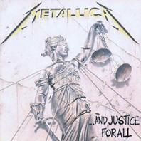 Metallica 0311