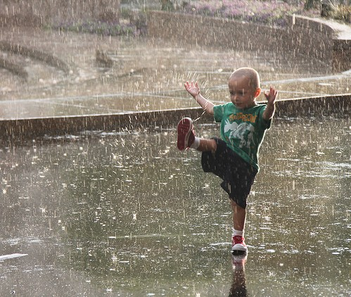 Sometimes it's all one needs Dancing-in-the-rain-e1290998844238