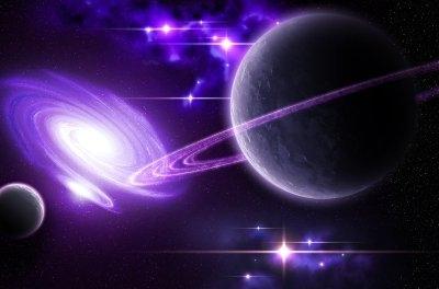 Интересные факты о Сатурне C5b51b