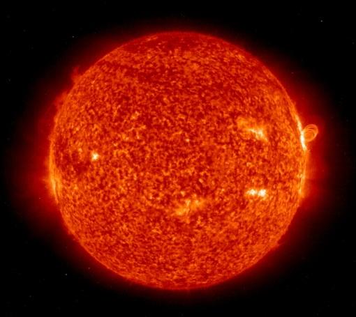 Солнце %D0%91%D0%B5%D0%B7%D1%8B%D0%BC%D1%8F%D0%BD%D0%BD%D1%8B%D0%B9