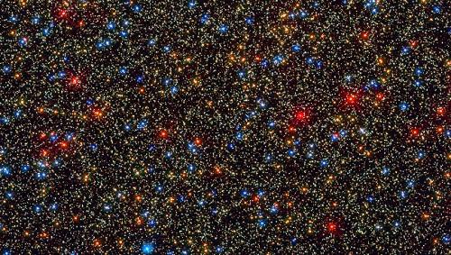 Неизвестное и самое интересное о космосе. %D0%9A%D0%BE%D1%81%D0%BC%D0%BE%D1%811