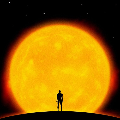 Неизвестное и самое интересное о космосе. %D0%A1%D0%B2%D0%B5%D1%82%D1%83-%D0%A1%D0%BE%D0%BB%D0%BD%D1%86%D0%B0-30-000-%D0%BB%D0%B5%D1%82