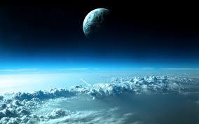 Неизвестное и самое интересное о космосе. %D0%B2%D1%81%D1%8F-%D0%BA%D1%80%D0%B0%D1%81%D0%BE%D1%82%D0%B0-%D0%BA%D0%BE%D1%81%D0%BC%D0%BE%D1%81%D0%B0