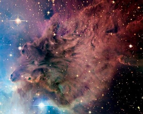 Неизвестное и самое интересное о космосе. %D0%BA%D0%BE%D1%81%D0%BC%D0%B8%D1%87%D0%B5%D1%81%D0%BA%D0%B0%D1%8F-%D0%BF%D1%8B%D0%BB%D1%8C
