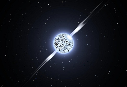 Неизвестное и самое интересное о космосе. %D0%BD%D0%B5%D0%B9%D1%82%D1%80%D0%BE%D0%BD%D0%BD%D0%B0%D1%8F-%D0%B7%D0%B2%D0%B5%D0%B7%D0%B4%D0%B0