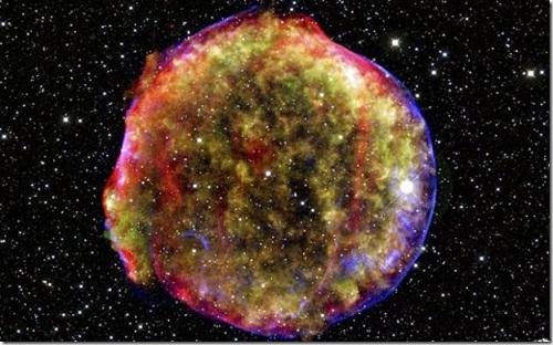Неизвестное и самое интересное о космосе. 12171620x386_thumb