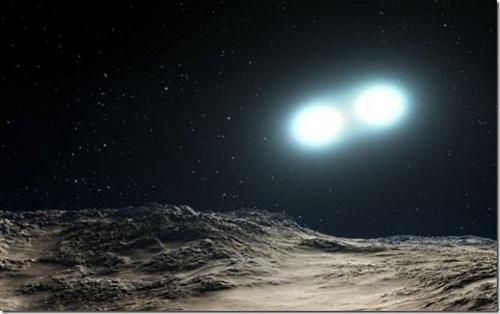 Неизвестное и самое интересное о космосе. 13150620x389_thumb
