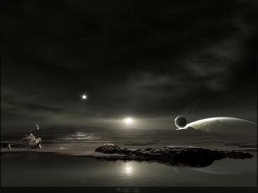 Неизвестное и самое интересное о космосе. Interesnie-fakti-o-kosmose2