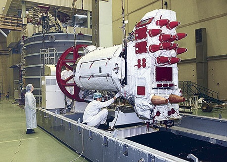 Lancement Soyouz-2.1b / GLONASS-M - 7 février 2016 6903461_orig