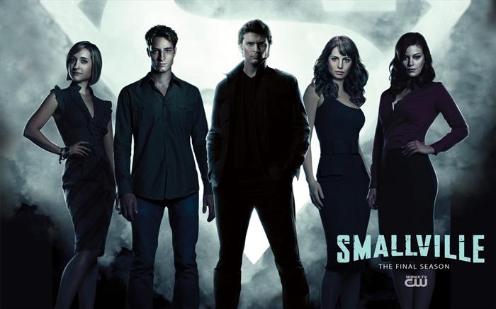 Smallville (2001-2011) Smallville_American_TV_series_Wallpaper_03_medium