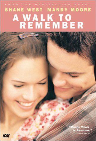من أجمل الأفلام الرومانسية a walk to remember Walk_to_remember_verdvd1