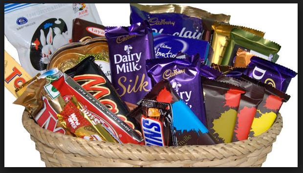 Le chocolat et les autres friandises : C'est bon pour le moral ! - Page 4 Ideal-useful-raki-gift-ideas-for-little-sisters