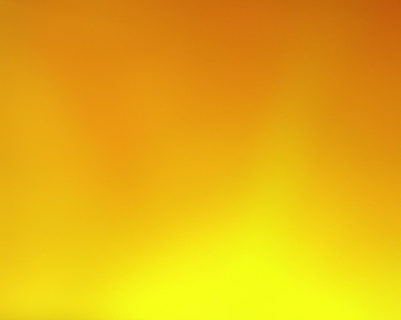 Jaunes Couleur-jaune