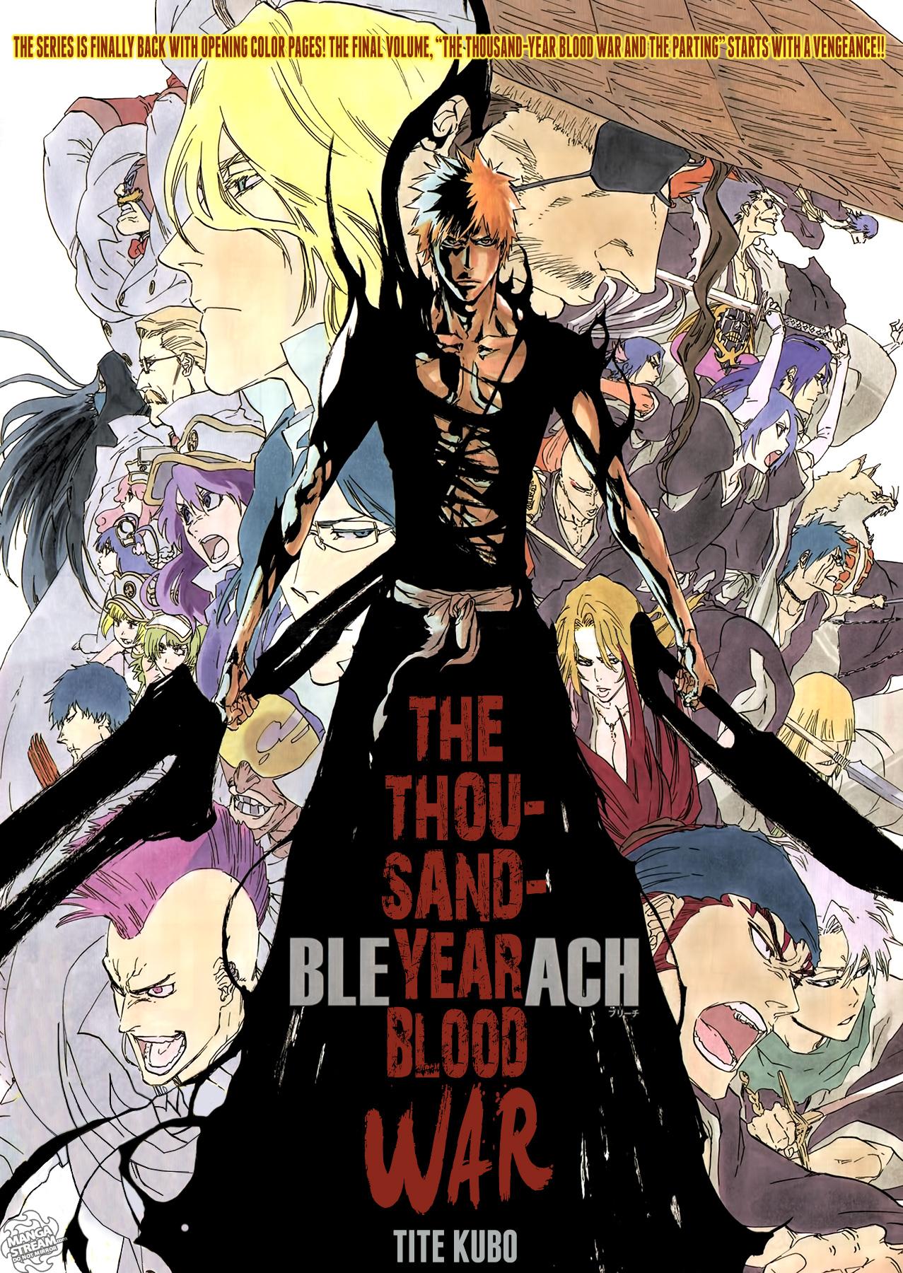 Qual versão da Shikai do Ichigo mais te agrada ? Bleach_ch547_p02