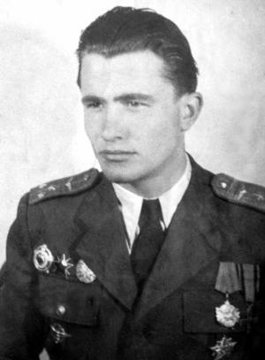In Memoriam  Miloš – Mido Milikić 00d1236023b1cd93594e8fbe31190b65c8fdeb8d