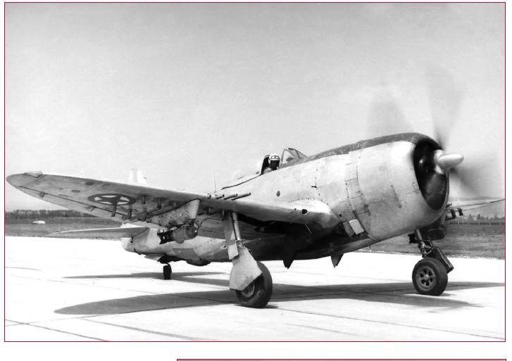 Monografija 83.lovačko-avijacijskog puka 00d15d831f78351b1c26b121ea286886e7af31cf
