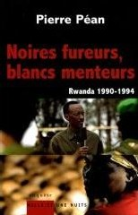ON REPARLE DE LA PLAINTE DU CONGO CONTRE L'OUGANDA DEVANT LA CIJ ! QUID DE CELLE CONTRE LE RWANDA RETIRÉE DANS DES CONDITIONS OPAQUES ? 1054782-1333101