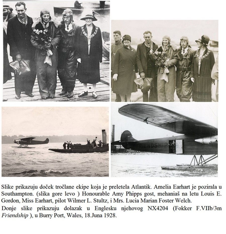 Amelia Mary Earhart   00d3cd195a1fa940f1b71ed39ae7b4c69805a4ae