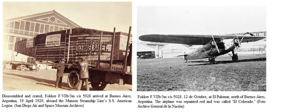 Amelia Mary Earhart   00d3cd1ad5d141b6a1a257c5c941382b1b778771