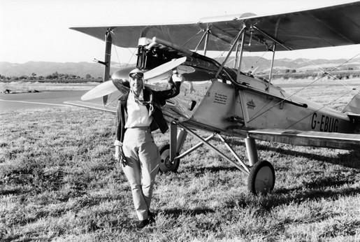 Amelia Mary Earhart   00d3cd200f80de1751ece6086a43ba0a32528650