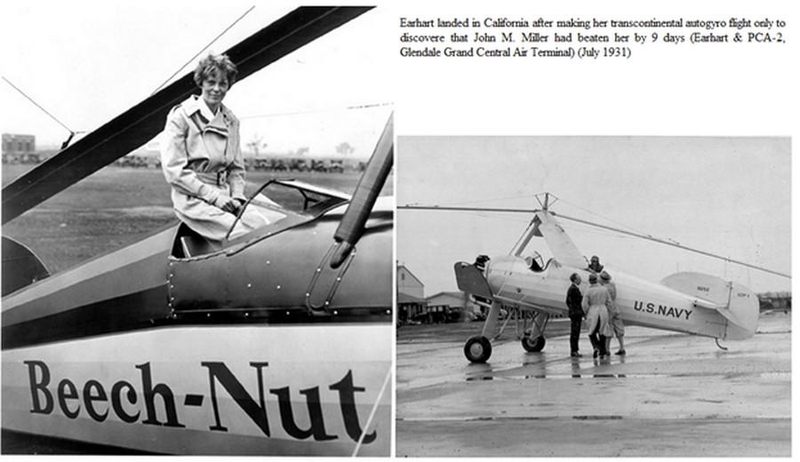 Amelia Mary Earhart   00d3cd21a1528c9d49422c4254a30ab1e41c919e