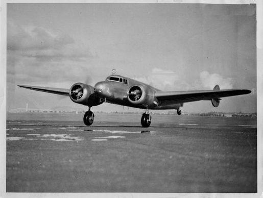Amelia Mary Earhart   00d3cd25b36250b655717489de9f5cf014fbd78b