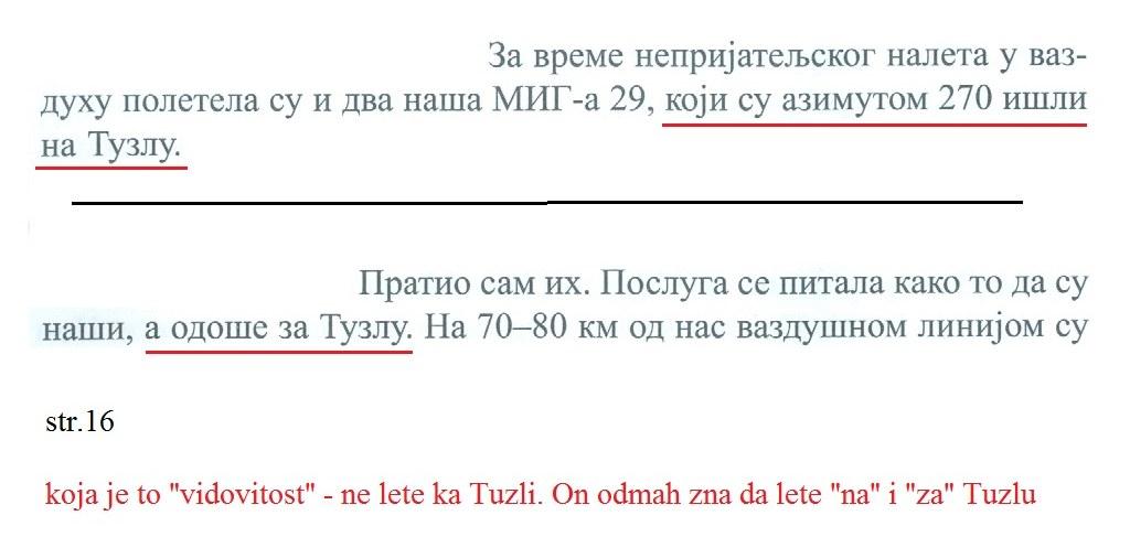 SMENA vs PAD NOĆNOG SOKOLA 00d55ce6987779270b64ff236241c4a17876251d