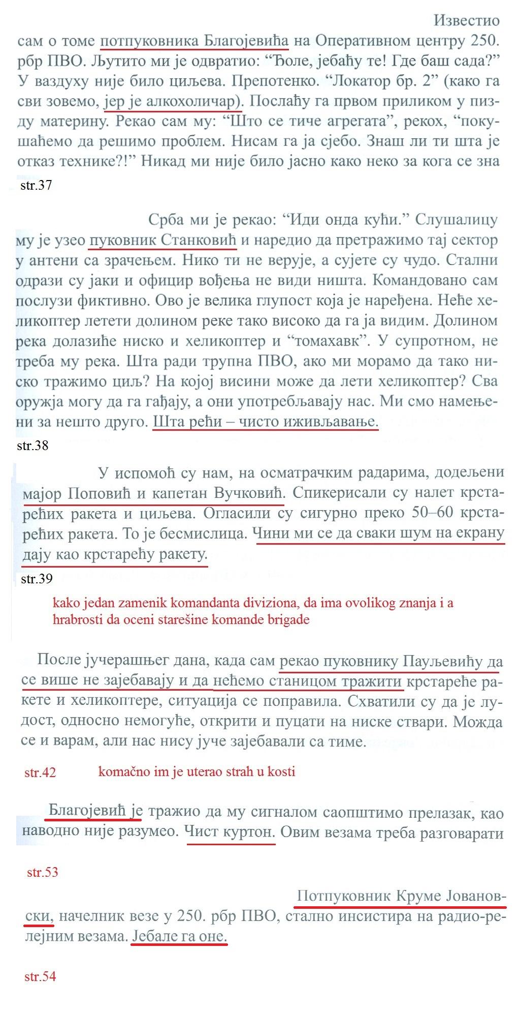 SMENA vs PAD NOĆNOG SOKOLA 00d55ceeaa476d279f207b2666c16c8d5e13f585