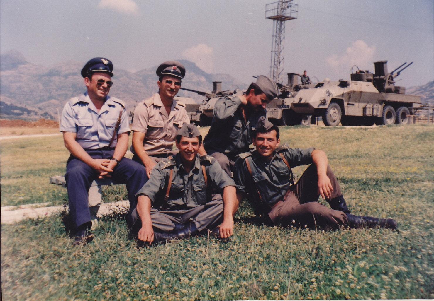 Prilep - ARJ PVO 1985/1986 - Video 00d56295bbf1f7c159e886502088b9927c2694f3