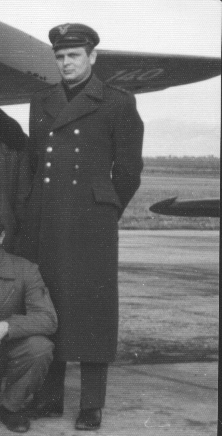 Legende odlaze  preminuo  pilot  Viktor Lenarčić 00d6128cb5d155f0fca3a97ffd2b199b9ca17b9f
