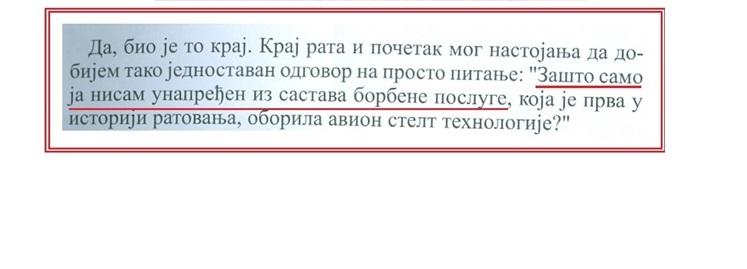 "Intervju Đorđa Anićića za""Pečat"" i komentari Ljubomira Savić 00d62e6a1774f552ee96bd638e9e6b42b6c7c730"