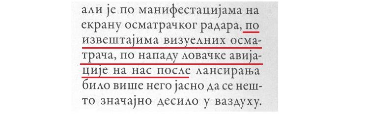 """Intervju Đorđa Anićića za""""Pečat"""" i komentari Ljubomira Savić 00d62e6d28cf2743b355f7f84abbf2d486691c55"""