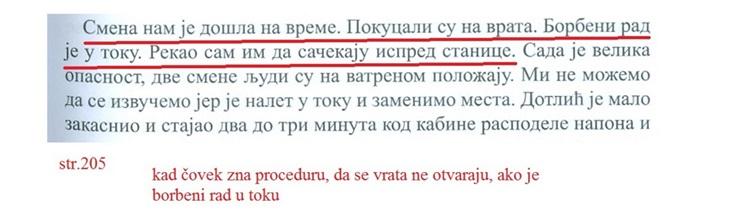 "Intervju Đorđa Anićića za""Pečat"" i komentari Ljubomira Savić 00d62e7788c2af9e39c2d10bae47dea501c94526"