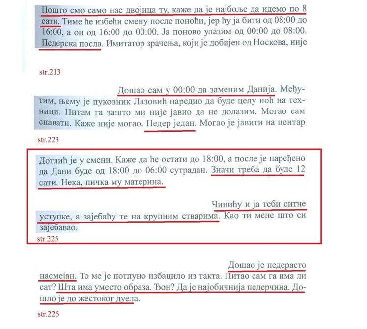"Intervju Đorđa Anićića za""Pečat"" i komentari Ljubomira Savić 00d62e7b62dc1f30d23b0ec2b16d59721af9859c"
